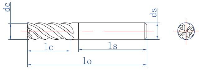 电路 电路图 电子 原理图 643_226