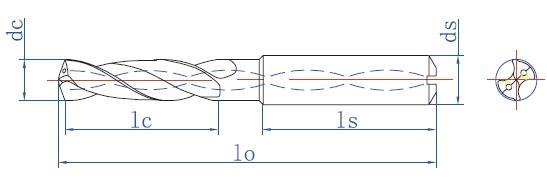 电路 电路图 电子 设计图 原理图 547_177